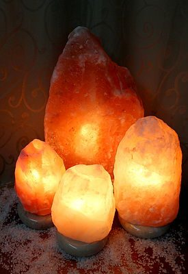 Ishka Himalayan Salt Lamps : Himalayan Salt Factory Australia Wide Shipping Salt Lamps & More