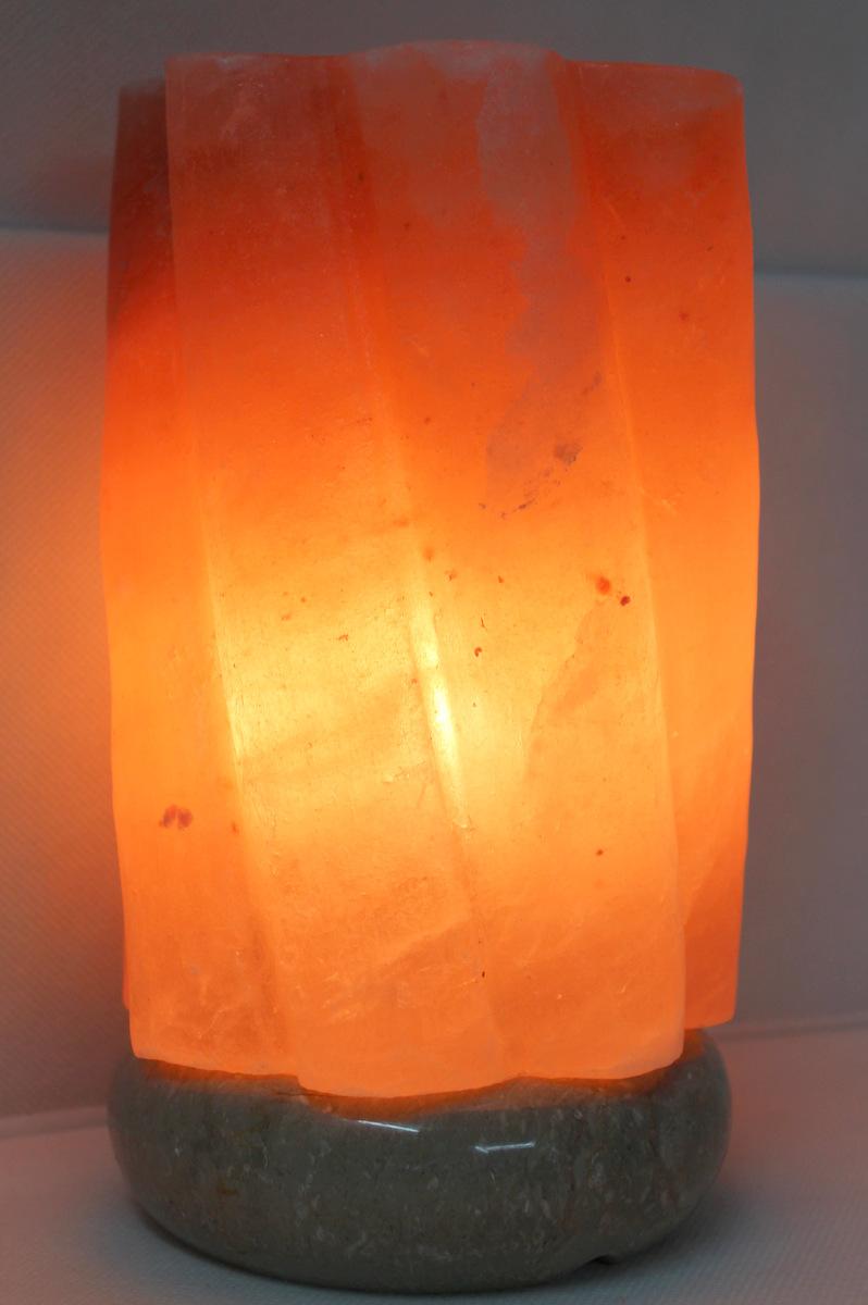 Salt Lamps Canadian Tire : Swirl Salt Lamp Himalayan Salt Factory