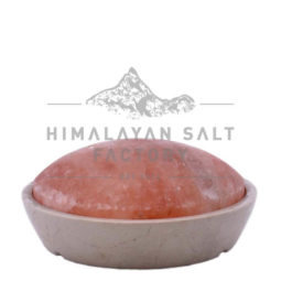 Foot Detox Salt Lamp | Himalayan Salt Factory