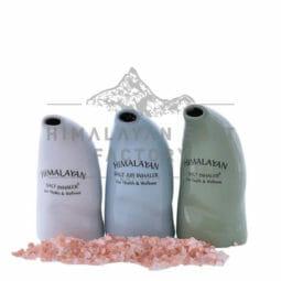 Himalayan Salt Inhaler | Himalayan Salt Factory