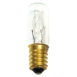 7W bulb | Himalayan Salt Factory