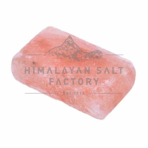 Himalayan Salt Detox Massage Bar | Himalayan Salt Factory