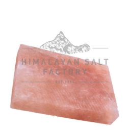 Himalayan Salt Cooking Block (Large) | Himalayan Salt Factory