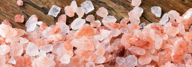 Himalayan Salt Lamps & Salt Products | Himalayan Salt Factory Australia