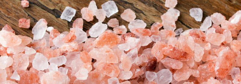 Wholesale Himalayan Salt Lamps & Products | Himalayan Salt Factory