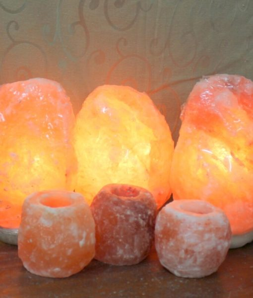 Himalayan Salt – Oct Deal | Himalayan Salt Factory