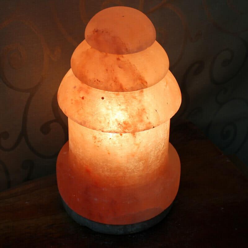 Himalayan Salt Lamps Care : Pillar Salt Lamp Himalayan Salt Factory