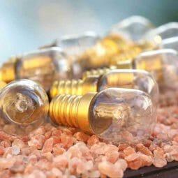 Replacement Parts | Himalayan Salt Factory