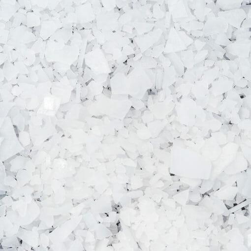 Natural Magnesium 20kg Pack | Himalayan Salt Factory