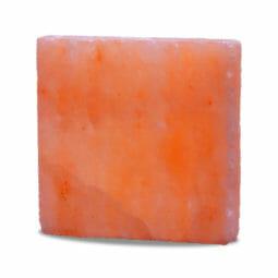 salt slab 6 x 6 x1 inch