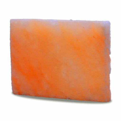 salt slab 8 x 6 x 1 inch