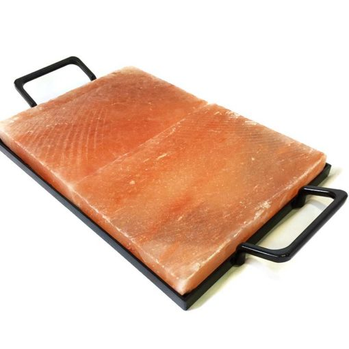 salt slab with tray1