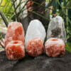 Birthday Deal 3 - Inner Light | Himalayan Salt Factory