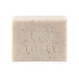 Tilley Classic Soap Coconut and Jojoba-100g | Himalayan Salt Factory