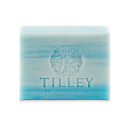Tilley Classic Soap Hibiscus Flower 100g | Himalayan Salt Factory