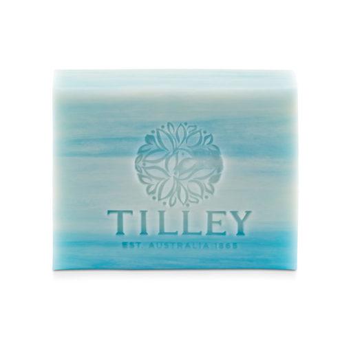 Tilley Classic Soap Hibiscus Flower 100g | Himalayan Salt Factory