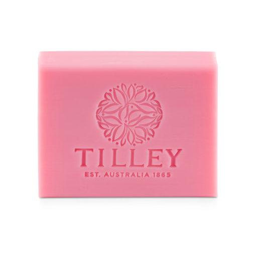 Tilley Classic Soap Mystic Musk-100g | Himalayan Salt Factory