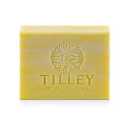 Tilley Classic Soap Ylang Ylang and Tuberose 100g | Himalayan Salt Factory