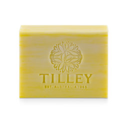 Tilley Classic Soap Ylang Ylang and Tuberose 100g | Himalayan Salt Factory