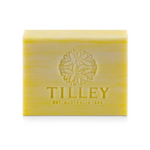 Tilley Classic Soap Ylang Ylang and Tuberose 100g   Himalayan Salt Factory