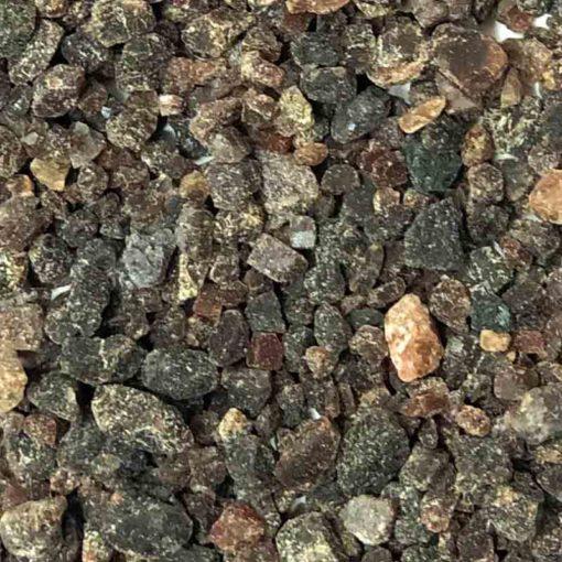 5kg Himalayan Black Salt Granules | Himalayan Salt Factory