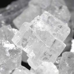 25kg Himalayan Salt Crystalline | Himalayan Salt Factory