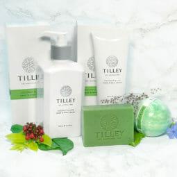 Tilley Deal 1   Himalayan Salt Factory