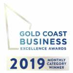 Gold Coast Business Excellence Awards | Himalayan Salt Factory
