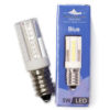 LED Bule Colour Lamp Bulb 5W | Himalayan Salt Factory