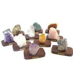 10 Specimen Tray 1 | Himalayan Salt Factory