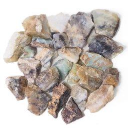 1kg Andean Opal Parcel | Himalayan Salt Factory