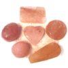 Nature's Antibacterial Package - Himalayan Salt Detox Bars x6 | Himalayan Salt Factory
