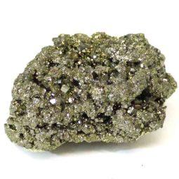 Pyrite - 1 Unit   Himalayan Salt Factory