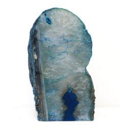 Agate Crystal Lamp S539   Himalayan Salt Factory