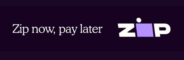ZipPay Website Banner   Himalayan Salt Factory